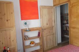 chambre d udiant chambre d étudiant à venise chambre privée venise