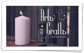 how to make candles last longer how to craft candle wicks with borax