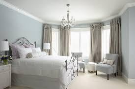 Neutral Bedroom Design Ideas Neutral Bedroom Ideas Surripui Net