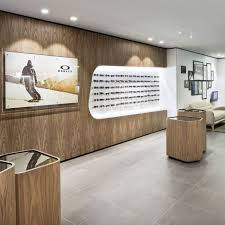Interior Design Stores 727 Best Optical Images On Pinterest Optical Shop Eyewear And