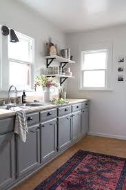 kitchen cabinets door pulls kitchen cabinets drawer pulls m4y us
