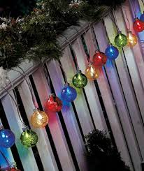 Christmas Fence Decorations Blog Fencecenter