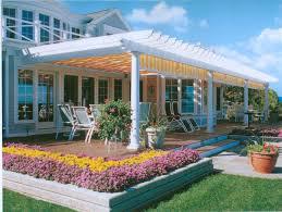 outdoor marvelous back porch roof ideas patio covers rainoutdoor