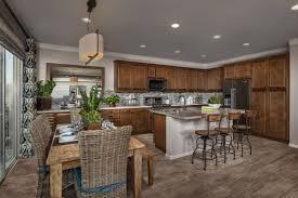 new homes in santa clarita ca grayson at five knolls