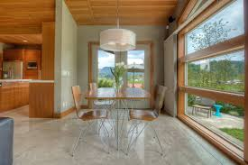 recessed baseboards architecture stained concrete floors for floor your house