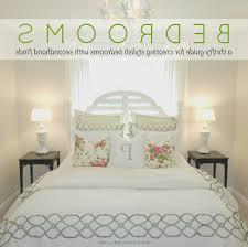 Hippie Interior Design Bedroom Hippie Bedrooms Decoration Ideas Cheap Classy Simple On