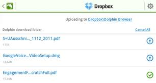 dropbox app for android better than the default 5 fantastic dropbox apps android