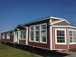 manufactured homes modular mobile and trailers at duke home