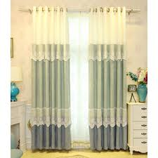 thermal curtains u0026 drapes thermal window curtains
