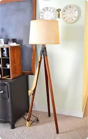 pottery barn knock off lighting pottery barn knock off lighting home design and idea