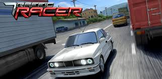 traffic apk traffic racer 2 1 april 2015 modded apk unlimited money
