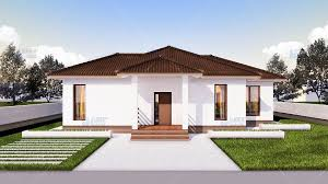 simple single floor house plans beautiful single story house plans internetunblock us