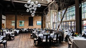 wedding planners in utah best rehearsal dinner welcome reception venues in park city
