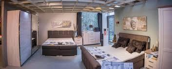 Schlafzimmerm El Betten Schlafzimmer Möbel Im Wesa Einrichtungshaus