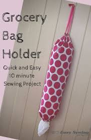 15 awesome sewing projects to make you an organization genius