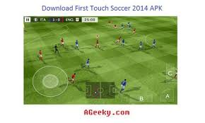 pandown apk fts 14 feature review apk free projects to try