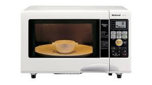 Toaster Microwave Oven Kanji Cheat Sheet Microwave Ovens Savvy Tokyo