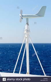 Nautical Weathervane Ship Weather Vane Stock Photos U0026 Ship Weather Vane Stock Images