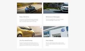 lexus pre owned qatar das weltauto website relaunched in qatar with focus on customers