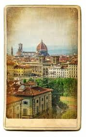 Map Italy Silhouettes Italian Cities by Best 25 Firenze Map Ideas On Pinterest Map Of Florence Italy