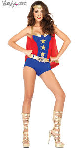 Comic Book Character Halloween Costumes 55 Comic Costumes Images Costume Ideas