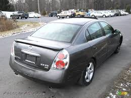 nissan altima coupe ottawa 2005 nissan altima 3 5 se automatic related infomation