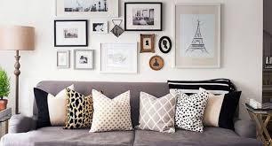 lovely gray sofa paint color tags gray sofa vintage velvet sofa