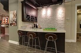 Mi Homes Design Center Easton | mi homes design center