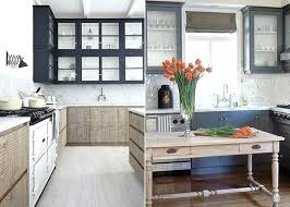 kitchen trends magazine new kitchen trends 1 7 kitchen trends to avoid padve club