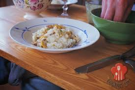 cours de cuisine italienne activité cours de cuisine italienne le risotto 2e