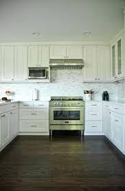 Kitchens Ikea Cabinets House Tweaking