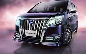 lexus rx 350 for sale in japan carnichiwa toyota esquire on sale in japan u2013 new luxury minivan
