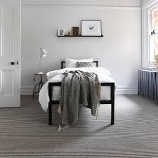 types of carpets for bedrooms images biesty bedroom carpet loversiq