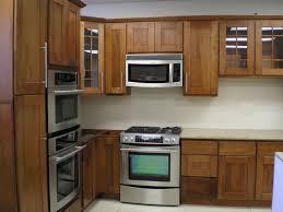 kitchen 19 cabot island kraftmaid cabinets cherry lincoln