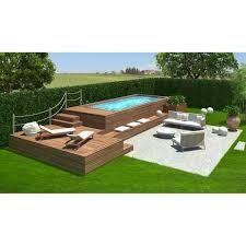 rivestimento in legno per piscine fuori terra risultati immagini per copertura fai da te piscina fuori terra