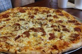 Pizza Barn Hours Umberto U0027s Pizza Tulsa Oklahoma Pizza By The Slice