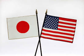 Japanese Fish Flag A Japanese Perspective 11 Things That Startled Me About America