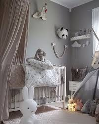 baby bedroom ideas design baby room ideas interesting 17 best images about