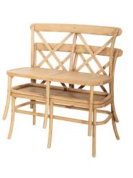 commercial seating products chiavari chairs commercial folding
