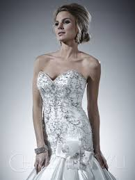 wu bridal 22 best wu bridal gowns images on