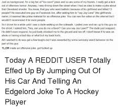 25 best memes about hockey and driving hockey and driving memes