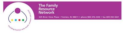 Commission Of The Blind Nj Department Of Human Services Njcbvi Partners With The Family