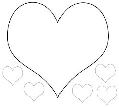 coeurs coloriages autres