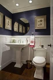 Black Tile Bathroom Ideas Bathroom Black Tile Bathroom With Red Accent In Bathroom Ideas