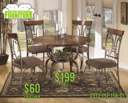 Dining Room Tables Dallas Tx by Delighful Affordable Furniture Dallas Plano Allen Mckinney