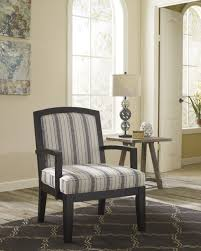 Printed Accent Chair Buy Alenya Quartz Accent Chair By Signature Design From Www