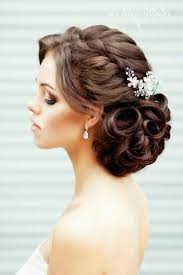 3 easy updo hairstyles for long hair hairstyle tips bridesmaid