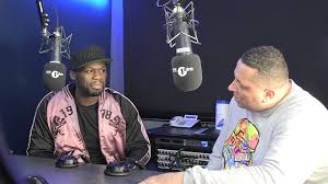 bbc radio 1xtra semtex 50 drops in