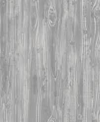tempaper textured woodgrain self adhesive wallpaper wall art