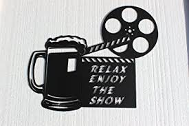 cheap beer home decor find beer home decor deals on line at